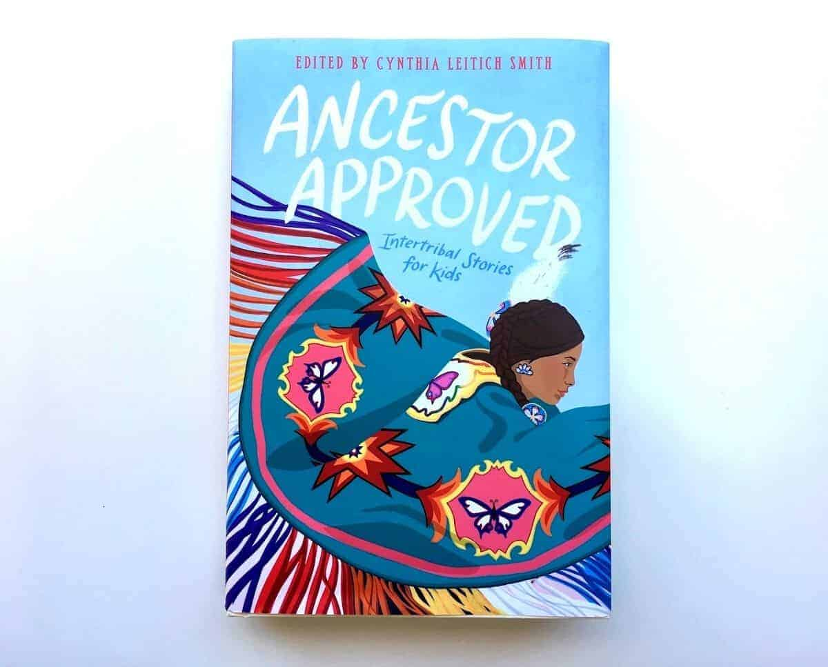 Montessori Indigenous Education Books